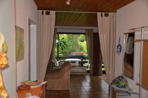 FeWo Haus Gabriele