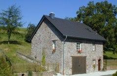 Ferienhäuser Heidschnuckenhof Familie Schultheis