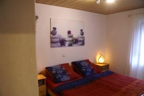 *** Ferienhaus 4-Seasons