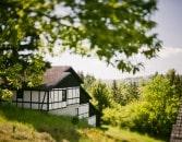 Ferienhaus AHORN