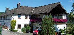 Ferienhaus Braun ****