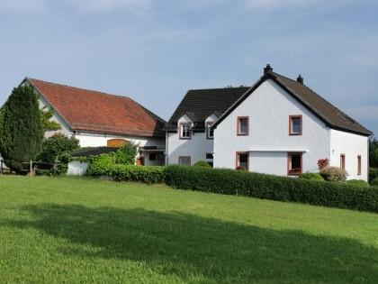 Ferienwohnung Eifel Gold