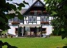 Ferienwohnungen Felserhof