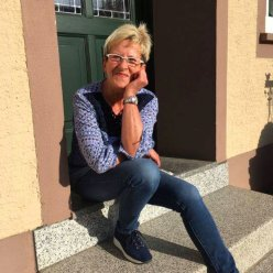 """Ferienwohnungen und Pension """"Bei Margret"""""""