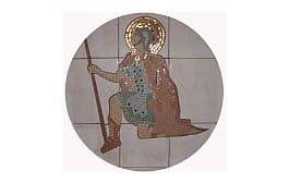 "Förderverein  ""St. Longinus Gedächtnis Kapelle 2002"" Eschweiler – Ost e.V."