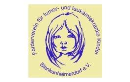 Förderverein für tumor- und leukämiekranke Kinder Blankenheimerdorf e.V.