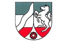 Forum '91.e.V.- Bau- und Schutzverein für Familien