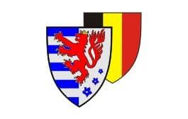 Freie Ritterschaft Ostbelgien