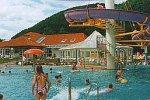Freizeit- und Erlebnisbad Aqua-Fun