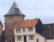 Fresenturm