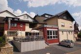 Gasthaus zum Holzwurm
