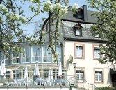 Gasthof-Pension Graf Zils
