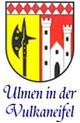 GesundLand Tourist Information Ulmen