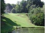 Golfplatz Bad Neuenahr-Ahrweiler