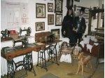 Heimatmuseum Speicher
