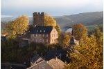 Historischer Ort Dasburg