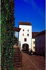 Historisches Dudeldorf