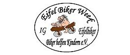 IG Eifelbiker - Biker helfen Kindern e.V.