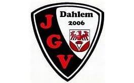 JGV - Dahlem