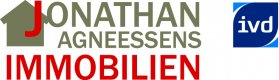 Jonathan Agneessens Immobilien GmbH