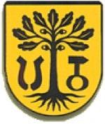 Jubiläum 40 Jahre Eifelverein OG Eicherscheid