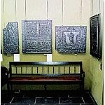 Jünkerather Eisenmuseum