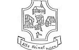 """Junggesellenverein """"Alte Heimat"""" 1980 Vussem"""