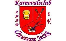 KG Owezesse Jecke 1939 e.V.