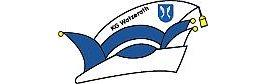 KG Watzerath e.V.
