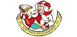 KV Plattener Kiesschmeeren