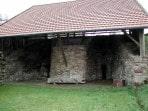Kalkbrennerhütte Gransdorf