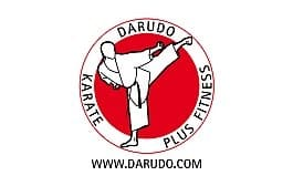 Karate Darudo Bitburg