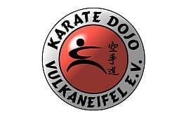 Karate Dojo Vulkaneifel e.V.