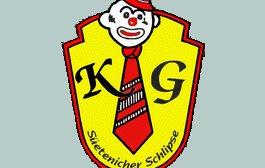 Karnevalsgesellschaft Süetenicher Schlipse e.V.