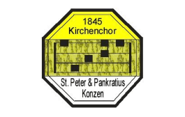 Kirchenchor St.Peter und Pankratius Konzen