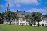 Kloster St. Thomas