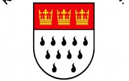 Kölner Camping-Club e.V.