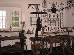 Kreisheimatmuseum Gerolstein
