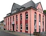 Kulturhaus theater 1
