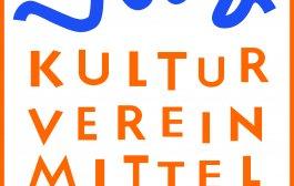 Kulturverein Mittelahr e.V.