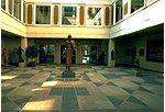 Kulturzentrum Haus Beda