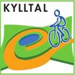 Kyll-Radweg