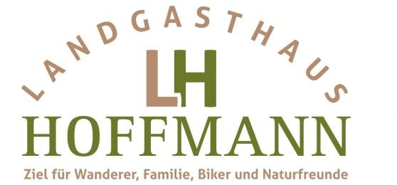 Landgasthaus-Ferienbauernhof Hoffmann