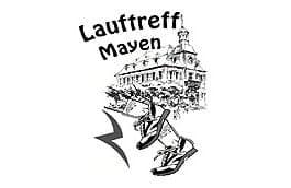 Lauf- und WalkingTreff Mayen