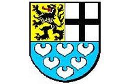 Löschgruppe Netterseheim