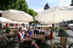 MTB-Guide-Eifel