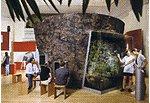 Maarmuseum