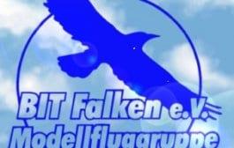 Modellfluggruppe Bit-Falken e.V.