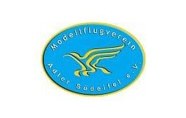 Modellflugverein Adler Suedeifel e.V.