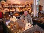 Monschauer Handwerkermarkt
